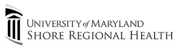 Shore-Regional-Health_Logo_RGB