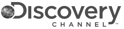 discovery_logo_RGB
