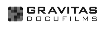 gravitas-entertainment_logo_RGB