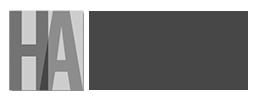historic-annapolis_logo_RGB