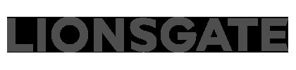 lionsgate_logo_RGB