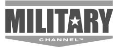 military-channel_logo_RGB