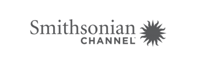 smithsonian channel_logo_RGB