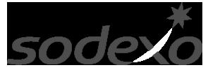 sodexo_logo_RGB